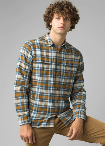 Westbrook Flannel Men's
