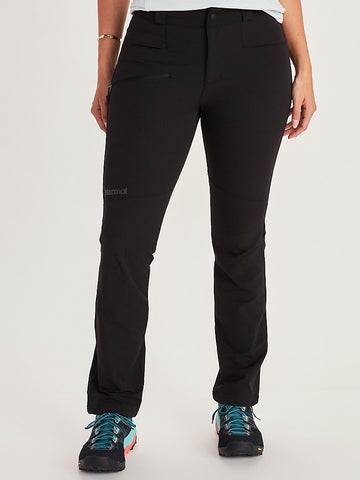 Scree Pant - Women's - Chateau Mountain Sports