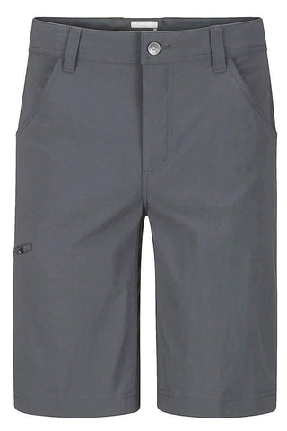 Arch Rock Short - Men's