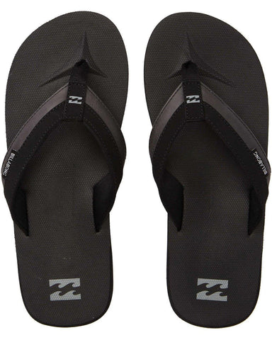 All Day Impact Flip Flop Men's