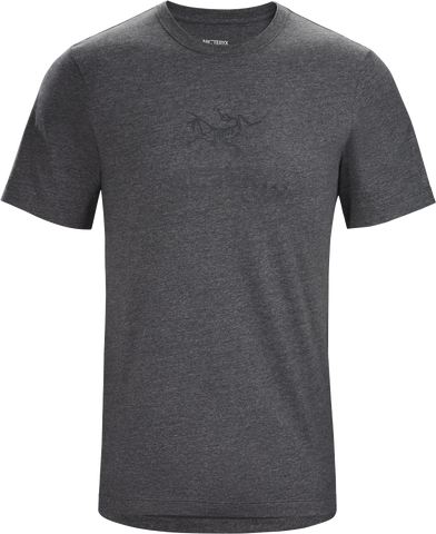 Arc'word T-Shirt Men's