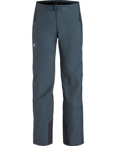 Sentinel LT Pant Women's - Arc'teryx - Chateau Mountain Sports