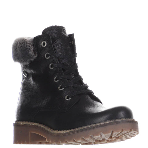 Panthil Boot Women's