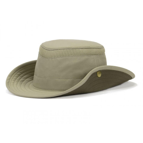 LTM3 Airflo Hat Unisex - Tilley - Chateau Mountain Sports