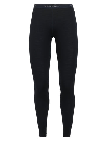260 Tech Leggings Women's