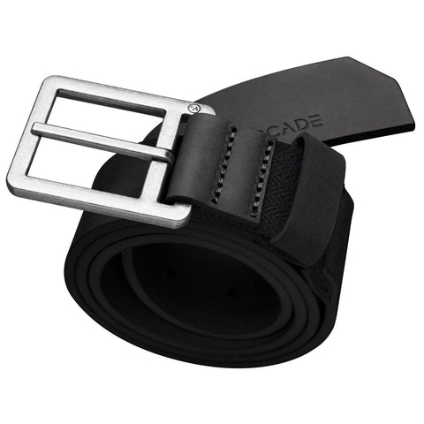 Padre Belt - Arcade - Chateau Mountain Sports