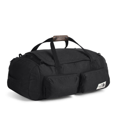Berkeley Duffle Bag Large - The North Face - Chateau Mountain Sports