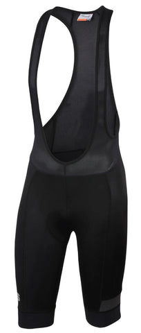 Giara Bib Short  Men's