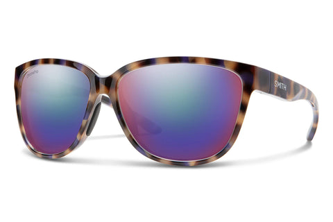 Monterey ChromoPop Sunglasses