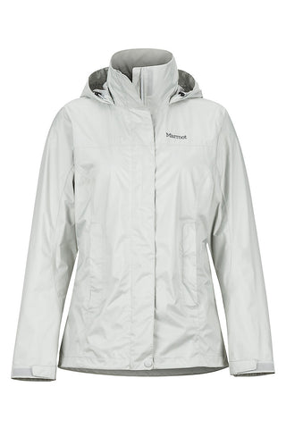 PreCip Eco Jacket- Women's - Chateau Mountain Sports