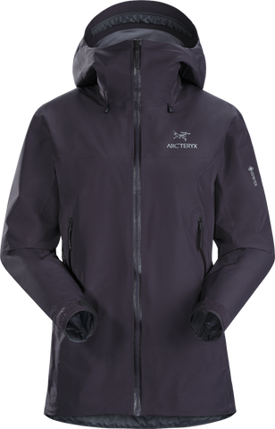 Beta LT Jacket - Women's