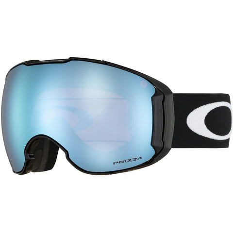 Airbrake XL Goggle Unisex - Oakley - Chateau Mountain Sports