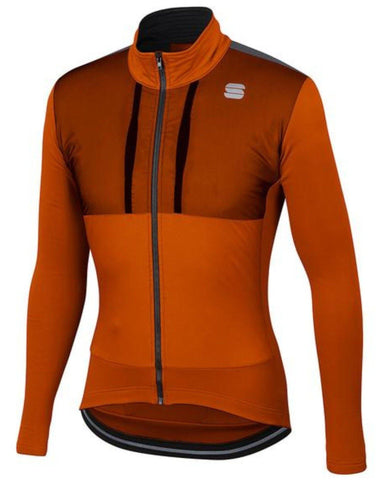 Supergiara Jacket Men's - Sportful - Chateau Mountain Sports