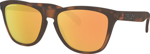 Frogskins Polarized Sunglasses
