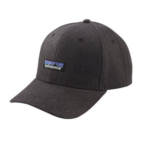 Tin Shed Hat - Patagonia - Chateau Mountain Sports