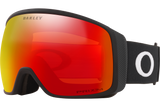 Flight Tracker XL Snow Goggle - Oakley - Chateau Mountain Sports