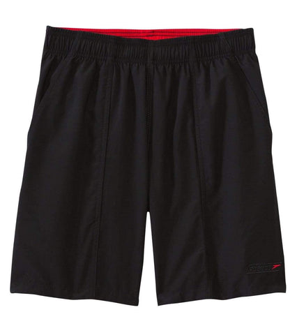 Rally Volley Swim Short Men's