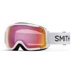Grom Goggle Kids' - Smith - Chateau Mountain Sports