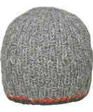 Andrew Beanie Men's - Ambler - Chateau Mountain Sports