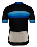Evolution Zap Jersey Men's