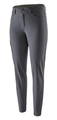 Skyline Traveler Pants (Regular) - Women's - Chateau Mountain Sports