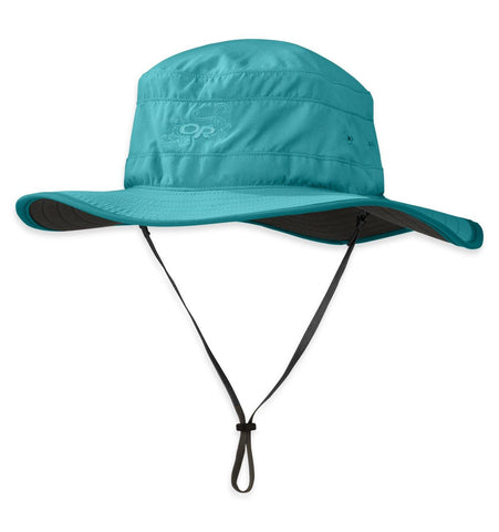 Solar Roller Sun Hat Women's - Outdoor Research - Chateau Mountain Sports