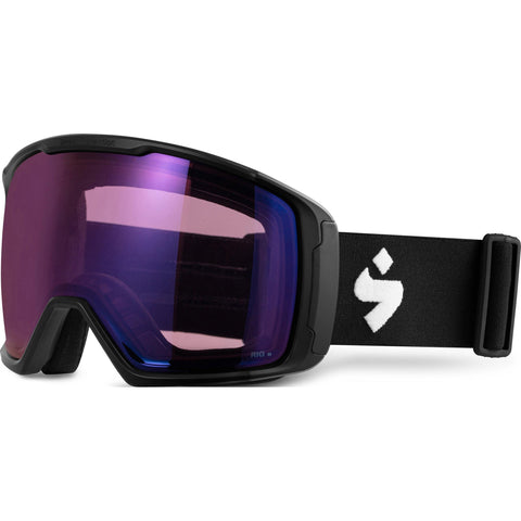 Clockwork Max RIG Goggle - Sweet Protection - Chateau Mountain Sports