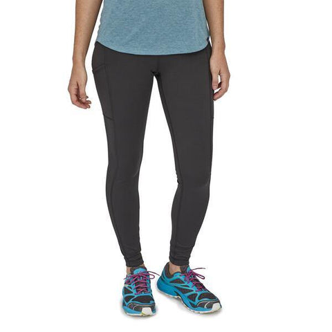 Pack Out Tights Women's - Patagonia - Chateau Mountain Sports