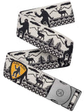 Rambler Belt Men's - Arcade - Chateau Mountain Sports