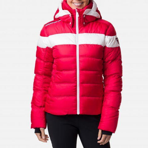 Hiver Down Jacket Women's