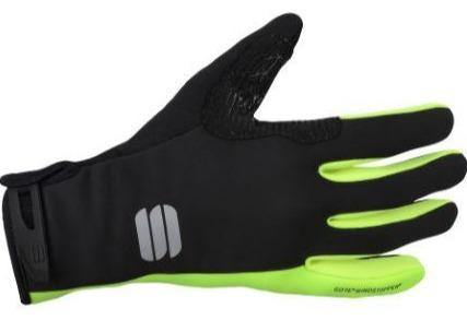 Essential 2 Glove Men's - Sportful - Chateau Mountain Sports