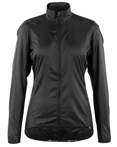 Stash Jacket Women's