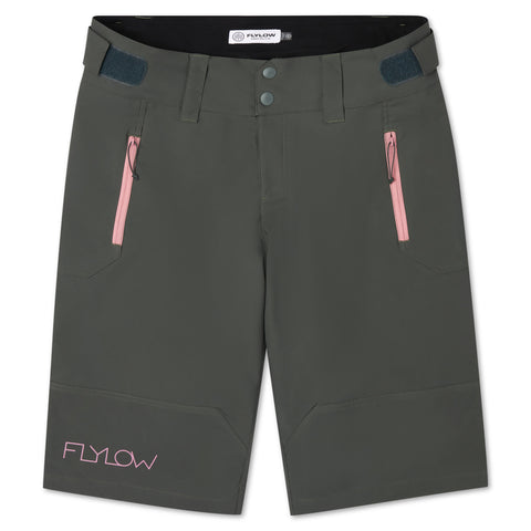 Eleanor Short Women's
