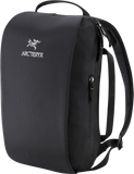 Blade 6 Backpack 6L