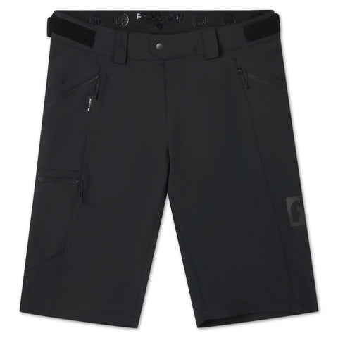 Deckard Short Men's