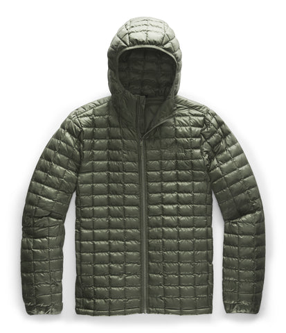 Thermoball Eco Hoody - Men's