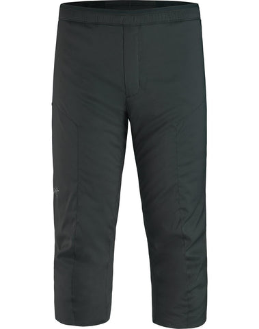 Axino Knicker Men's - Arc'teryx - Chateau Mountain Sports