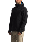 Dryzzle Futurelight Jacket Men's