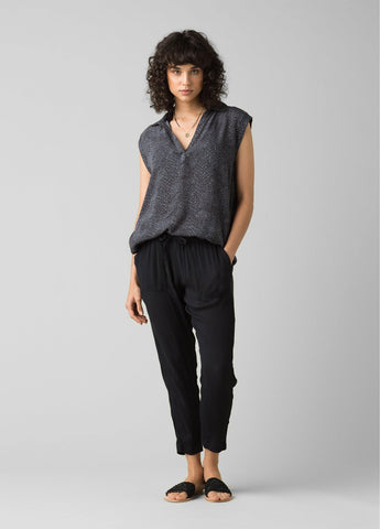 Hele Mai Pants Women's