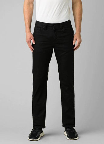 "Bridger Jean 32"" Men's"