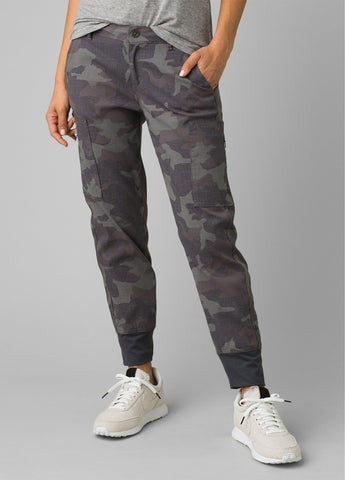 Sky Canyon Jogger Women's