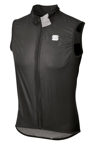 Hot Pack Easylight Vest Men's