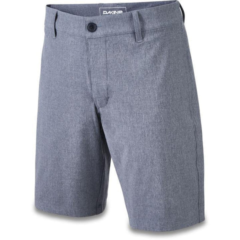 "Tofino 20"" Hybrid Short Men's - Dakine - Chateau Mountain Sports"