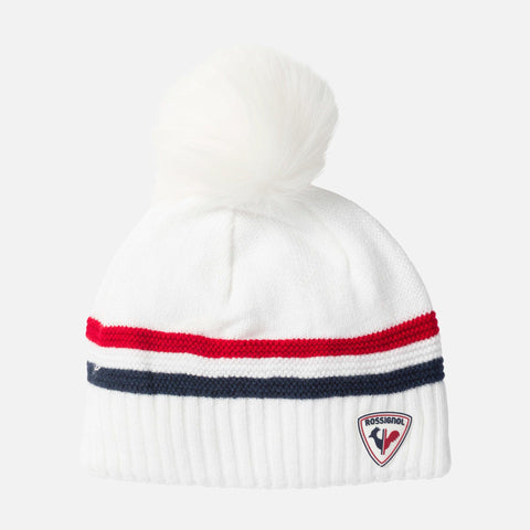 Jily Toque Women's - Rossignol - Chateau Mountain Sports