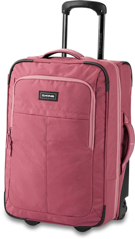 Carry On Roller Bag 42L