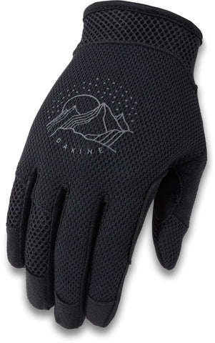 Covert Bike Gloves - Women's - Dakine - Chateau Mountain Sports