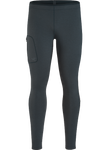 Motus AR Bottom Men's - Arc'teryx - Chateau Mountain Sports