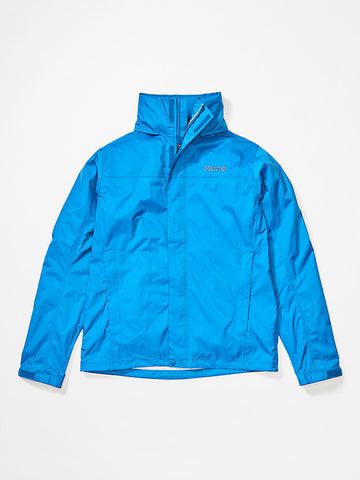 PreCip Eco Jacket Men's - Chateau Mountain Sports