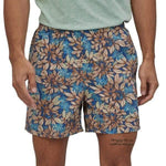 "Baggies 5"" Shorts Men's"