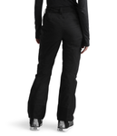 Freedom Insulated Pant Women's